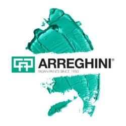 CAP ARREGHINI